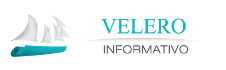 Velero Informativo Logo