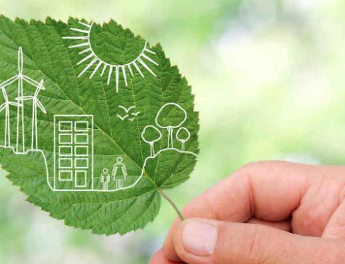Abren convocatoria para participar por premio en el campo de la sostenibilidad