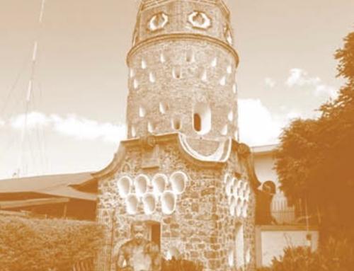 """2 de junio: Un día dedicado a las """"Revivencias y Tradiciones"""" de Heredia"""