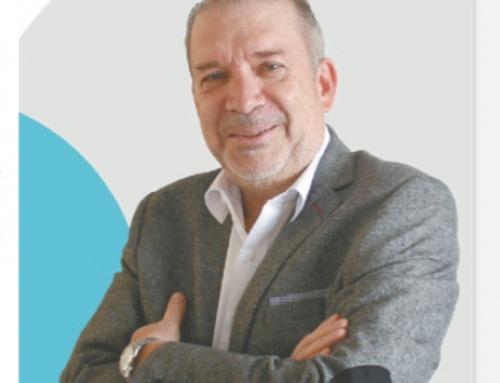 Exdiputado y exministro de Trabajo se postula como candidato a alcalde de Heredia