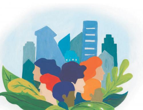 San Rafael, San Isidro, Belén, Flores y Heredia destacan por su gestión municipal