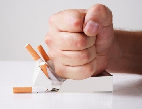 Más de 33 000 personas abandonaron el tabaco en Costa Rica