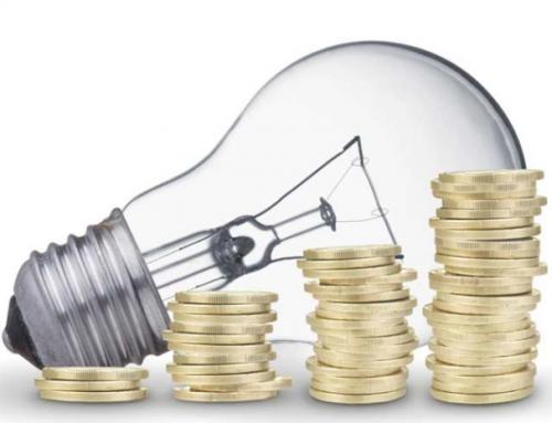 ARESEP ajusta normativa eléctrica ante impacto de COVID-19 en usuarios