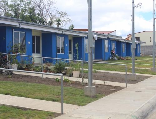 Banhvi invertirá más de 117 mil millones para otorgar bonos de vivienda