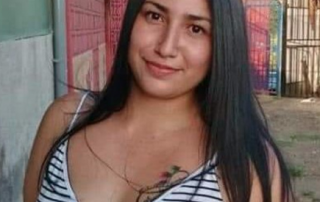 Karolay Serrano