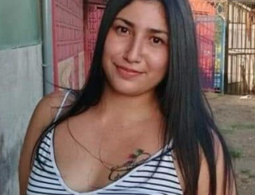Suspenden búsqueda de Karolay desaparecida hace 5 meses en Guararí