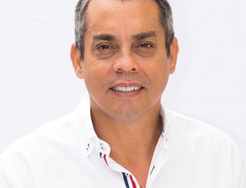 Alcalde de Belén cuestiona proyecto que pretende poner tope a reelección municipal