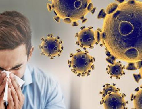 """""""Esta guerra contra el coronavirus la ganaremos … uniéndonos como sociedad y enfrentándolo juntos, es un asunto país"""""""