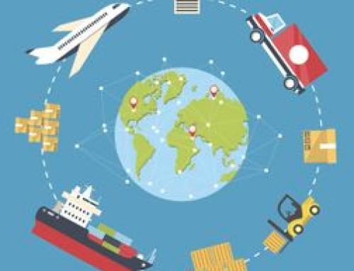 Pymes podrán concursar por fondos no reembolsables para su modernización productiva