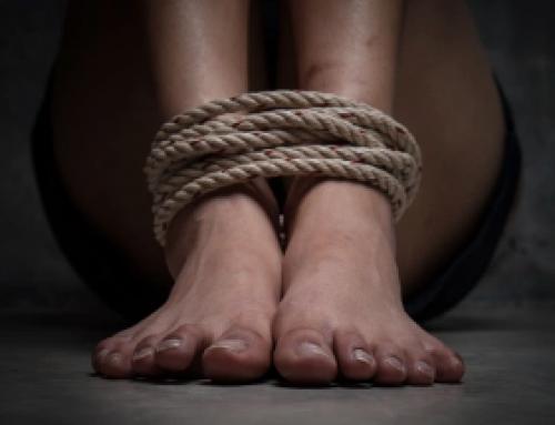 Instituciones locales de Heredia impulsan estrategias ante supuestos casos de secuestro