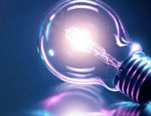 Suspensión de energía afectará a más de 10 mil rafaeleños este jueves
