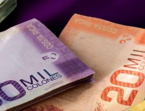 Banco Nacional otorgó más de 17 mil créditos a Micro, Pequeñas y Medianas empresas