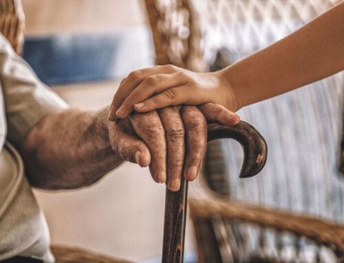 CCSS pagará 91 mil millones en aguinaldos a 422 mil pensionados
