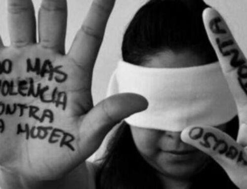 2 de 11 femicidios registrados este año ocurrieron en Heredia