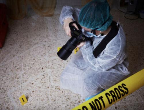 Asesinan de varios balazos a joven de 21 años en San Rafael de Heredia