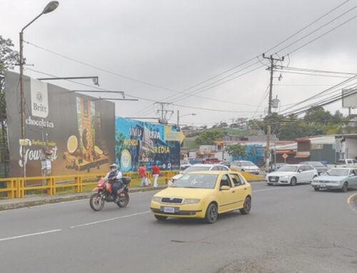 Tribunal anula medida cautelar contra la restricción vehicular sanitaria