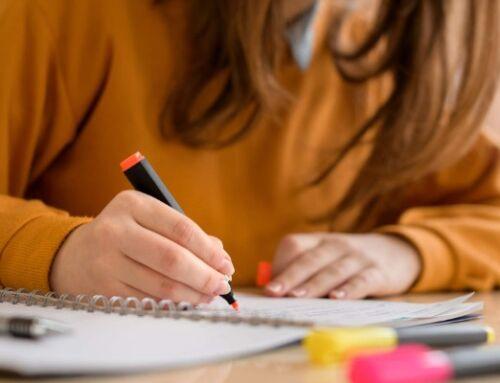 UNED promoverá formulario en línea para solicitar beca por situación socioeconómica