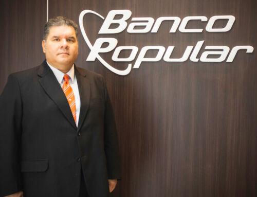 Banco Popular dispone de ₡77.892 millones para impulsar sector productivo afectado por pandemia