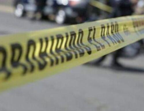 Prisión preventiva contra sospechoso de homicidio en bar de San Rafael de Heredia