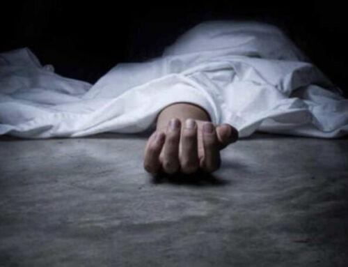 Buscaban un ganado y hallan cuerpo sin vida en San Rafael de Heredia