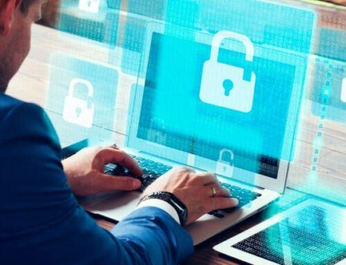 Instituciones del sector público en la mira de los hackers