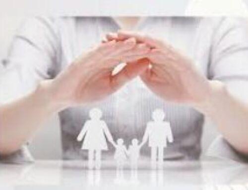 ¿Sabía que hay una Oficina de Atención y Protección a la Víctima del Delito que brinda servicios gratuitos?| Velero.cr