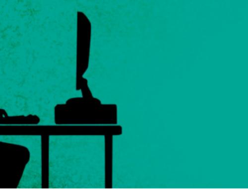 Cyberseguridad para los pequeños empresarios y emprendedores por favor | Velero.cr